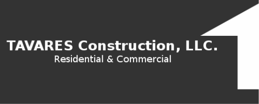 TAVARES Construction, LLC.